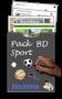 Pack Sport BD (Homme)