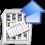 Ebooks Calendrier BD (Homme)