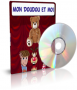 Mon Doudou et Moi (version fille)