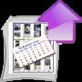 Ebooks Calendrier BD (Femme)